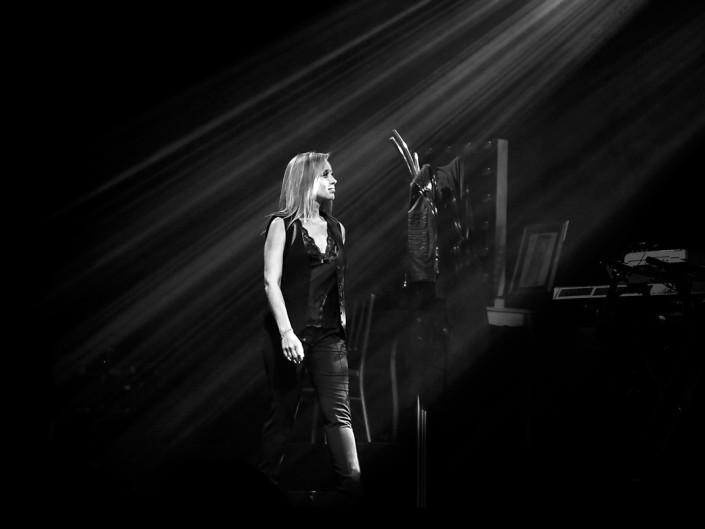 Lara Fabian Live 2013