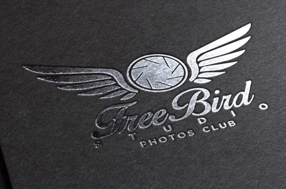 FREEBIRD STUDIO – CLUB PHOTO