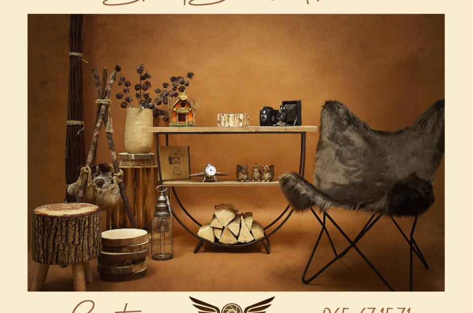 Studio 4 Saisons